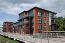 2 bed Apartment in Cambria house...