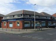 property for sale in 141-147 Abbey Road,