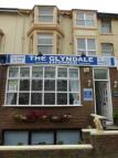 property for sale in 9 Trafalgar Road,