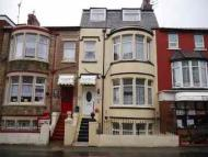 property for sale in Toledo Hotel  28 Lonsdale Road, Blackpool, FY1 6EE