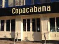Bar / Nightclub for sale in Copacabana 19-23Clifton...