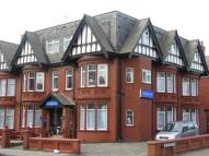 property for sale in Collingwood Hotel 