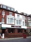 property for sale in Orbiston Hotel  76-78Adelaide Street, Blackpool, FY1 4LA