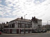 property for sale in Henson Hotel 