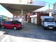 property for sale in 230-234 Talbot Road,119-125 Buchanan Street &12 Whiteside Street Blackpool, FY3 7AS