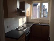 2 bedroom Apartment in Station Road, Blackpool...