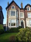 property to rent in 4 Station Square,