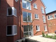 new Flat to rent in Ross-On-Wye