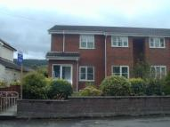Flat to rent in  Ross-on-Wye