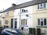 2 bed property in Plympton