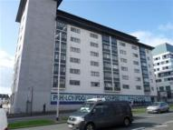 2 bed Flat to rent in Exeter Street, Plymouth...