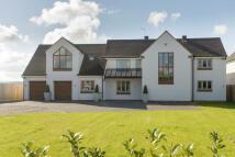 5 bed Detached house in Bretforton Road, Badsey