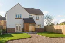 Detached home for sale in Bretforton Road, Badsey...