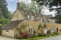 Cottage for sale in Broad Campden...