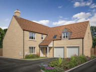 new house for sale in 3 Red Fescue Close...