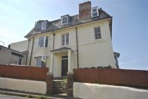 3 bedroom Flat to rent in Hostle Park, Ilfracombe...