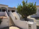 Town House for sale in Praia da Luz, Algarve