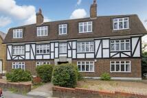 Flat to rent in Devon House...
