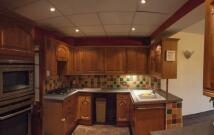 2 bed Terraced house to rent in Aylmer Road, Dagenham...
