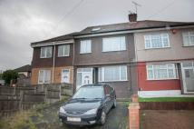 3 bed Terraced property in St. Johns Road, Romford...
