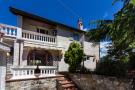 Seborga Detached house for sale