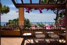 1 bed Penthouse in Ventimiglia, Imperia...