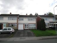 semi detached house to rent in BLACKFRIARS AVENUE...