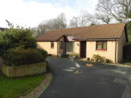 2 bed Detached Bungalow for sale in Orchard Haven...