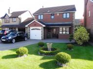 Green Lawns Drive Detached property for sale