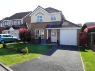 Puffin Close Detached property for sale