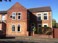 6 bedroom End of Terrace home in Church Street...