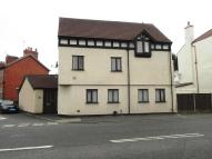 Detached home for sale in Chester Road...