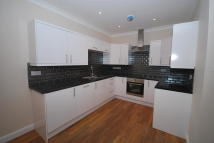 Apartment for sale in Hook Road, Chessington...