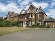 2 bed Flat to rent in St. Marys Road...