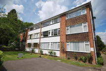 1 bed Flat in Lovelace Road, Surbiton...