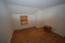 Studio flat in Hook Road, Chessington...