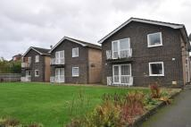 Maisonette to rent in Thetford Road...