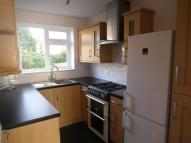 Apartment in Lovelace Road, Surbiton...