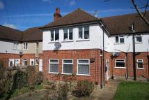 Ground Maisonette for sale in Clayton Road...
