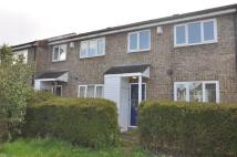 Terraced home to rent in Kirrane Close...