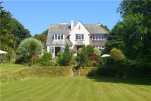 4 bed Detached house for sale in Passage Hill...