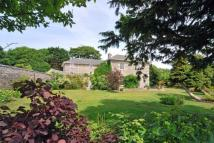 5 bed Detached property in Brush End, Lelant...