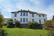 4 bedroom Detached home for sale in Boskerris Road...