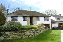 4 bedroom Bungalow for sale in Hurland Road, Truro...