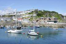 3 bedroom new home for sale in Little Meva, Mevagissey...