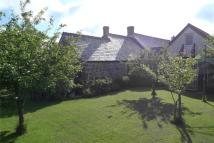 5 bed Detached home for sale in Mount Joy, Newquay...