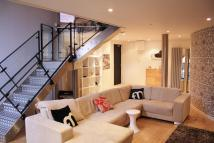 2 bedroom Apartment in Sherborne Lofts...