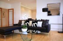 Apartment to rent in St James Place...