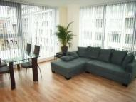 St Martin's Gate Apartment to rent