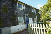 2 bedroom Terraced home for sale in Blackstone Lane...